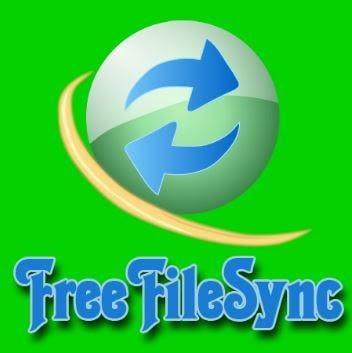 البرنامج, المتطور, لاجراء, النسخ, الاحتياطى, ومزامن, الملفات, القوى, FreeFileSync, اخر, اصدار