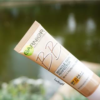 garnier-bb-cream-miracle-skin-perfector-ingredients.jpg