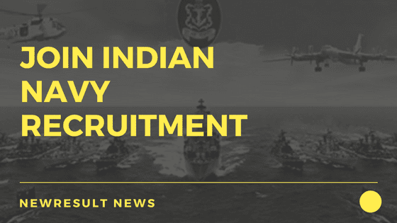 indian_navy_officer_post_recruitment