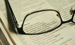 Estudo Bíblico sobre Davi e Absalão