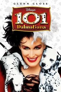 Watch 101 Dalmatians Online Free in HD