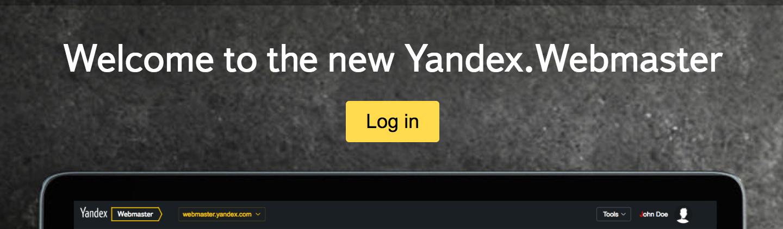 yandex.com