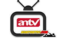 Nonton Live Streaming TV ANTV Online HD Free Hari Ini