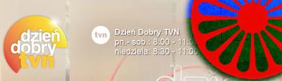 http://dziendobry.tvn.pl/wideo,2064,n/romowie-w-polskiej-szkole,216428.html