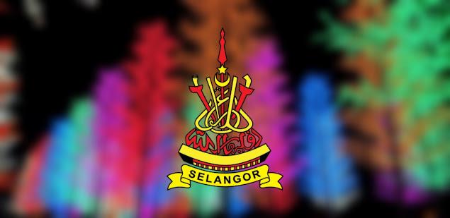 Jadual Cuti Umum Selangor 2021 (Hari Kelepasan Am)
