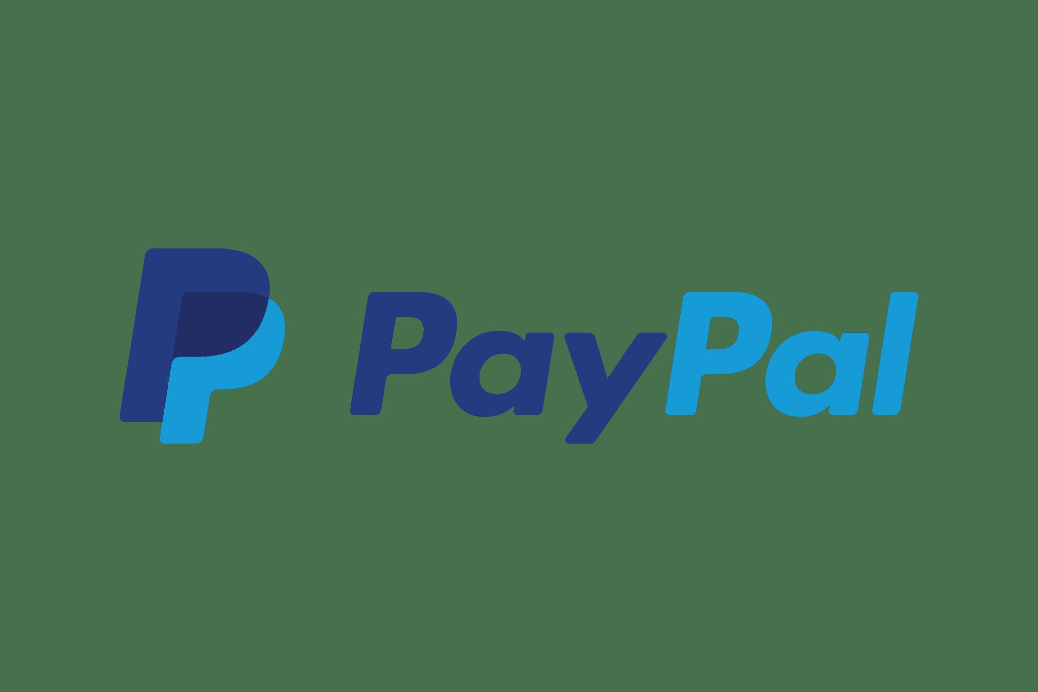 Paga Trecorallipositano con Paypal