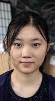 Yijia (Cindy) Xing