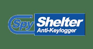 برنامج SpyShelter Anti-keylogger 2020 يوفر لك الحماية ضد برامج الكيلوجر وضد مختلف انواع برامج التجسس