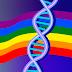 شنو كايعرفو العلماء-او شنو ماكيعرفوش-على التوجه الجنسي