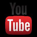 Youtube क्या है? What Is Youtube In Hindi