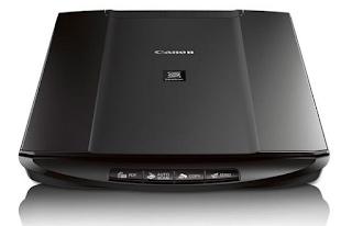 http://konicadrivers.blogspot.com/2017/05/canoscan-lide-120-scanner-driver-ver102.html