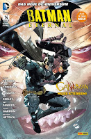 http://nothingbutn9erz.blogspot.co.at/2015/08/batman-eternal-14-panini.html