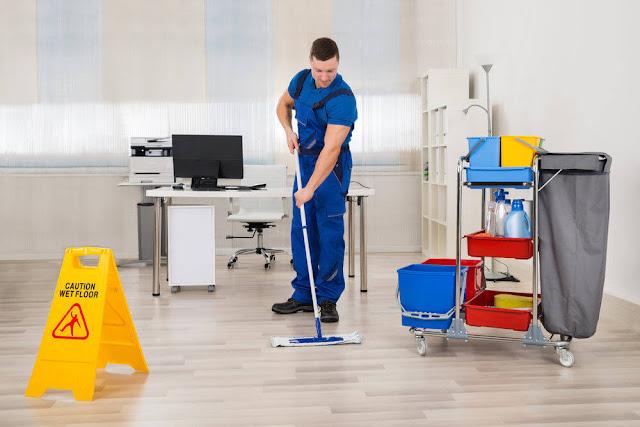 افضل عمالة لتنظيف المنازل بحوطة بني تميم