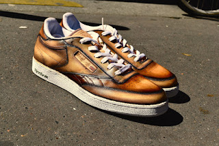 kicks, reebok, sneakers, patine, paulus bolten
