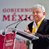 A un año del triunfo de López Obrador, habrá informe y verbena popular en el Zócalo