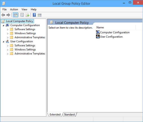 Cara Mematikan Windows Defender Paling Recomended