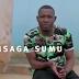 Audio  : MSAGA SUMU-MWACHE ADANGE | Download - JmmusicTZ.com