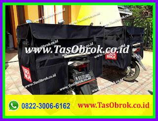 toko Pembuatan Box Fiber Delivery Badung, Pembuatan Box Delivery Fiber Badung, Harga Box Fiberglass Badung - 0822-3006-6162