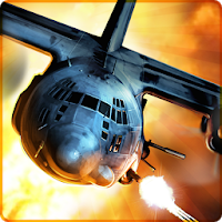 Zombie Gunship Free Apk Download for Android