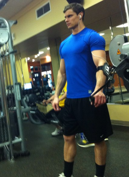 handsome-tall-guys-fit-gym-body-hunks