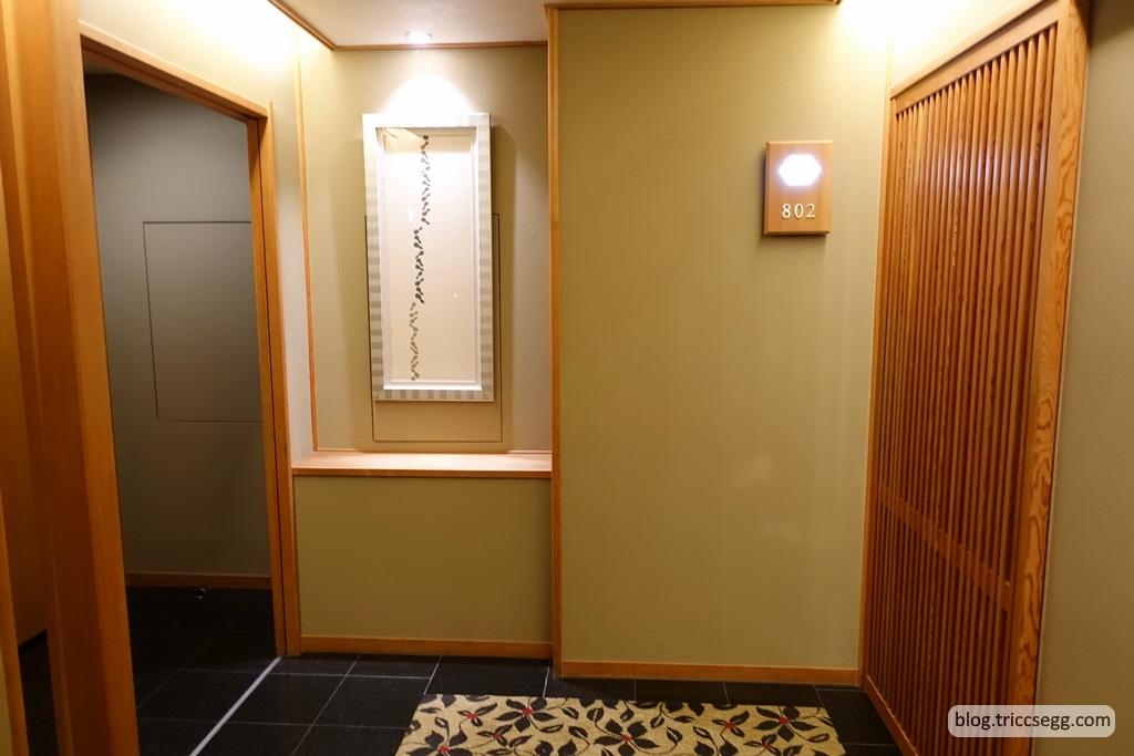 加賀屋房間(37).jpg