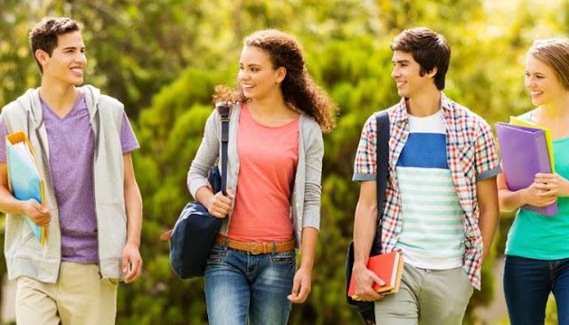 5 Tips Memilih Jurusan Kuliah Agar Sesuai Minat dan Bakat