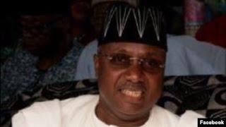 Labaran siyasa :::   Adamawa: An Bankado Tulin Bashin Da Ake Bin Gwamnatin Adamawa