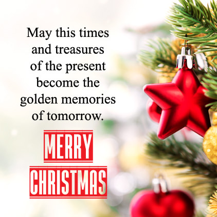 Merry-Christmas-DP-in-English