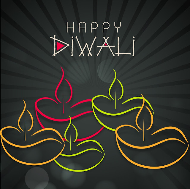 images for diwali