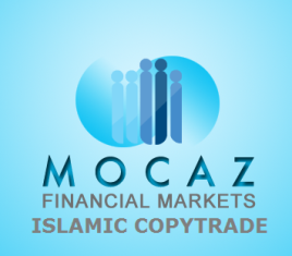 https://apps.mocaz.com/mocaz/public/affiliate.action?referralId=MY035304&type=1