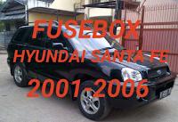 fusebox HYUNDAI SANTA FE 2001-2006  fusebox HYUNDAI SANTA FE 2001-2006  fuse box  HYUNDAI SANTA FE 2001-2006  letak sekring mobil HYUNDAI SANTA FE 2001-2006  letak box sekring HYUNDAI SANTA FE 2001-2006  letak box sekring  HYUNDAI SANTA FE 2001-2006  letak box sekring HYUNDAI SANTA FE 2001-2006  sekring HYUNDAI SANTA FE 2001-2006  diagram sekring HYUNDAI SANTA FE 2001-2006  diagram sekring HYUNDAI SANTA FE 2001-2006  diagram sekring  HYUNDAI SANTA FE 2001-2006  relay HYUNDAI SANTA FE 2001-2006  letak box relay HYUNDAI SANTA FE 2001-2006  tempat box relay HYUNDAI SANTA FE 2001-2006  diagram relay HYUNDAI SANTA FE 2001-2006