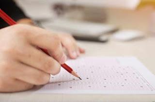 Contoh Soal UAS/PAS SMP Kelas 7 Semester 1 Semua Mata pelajaran