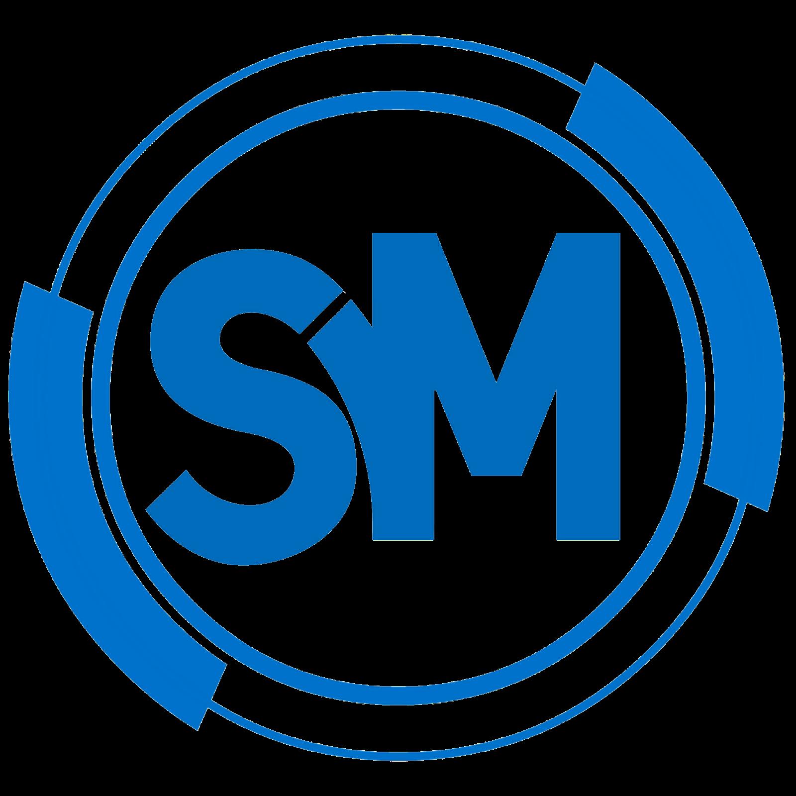 SIMPATIKMEDIA.COM