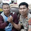 Kaplsek Tinggimoncong Gowa Silaturahmi Ke Rumah Wadan Secata Malino
