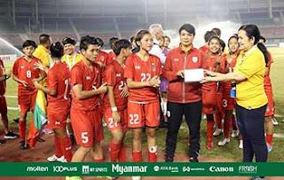 วิจารณ์มวยไทย7สี บอลวันนีิวิคบอลวันนี้ฟุตบอล100ที่เด็ดบอล4ตั