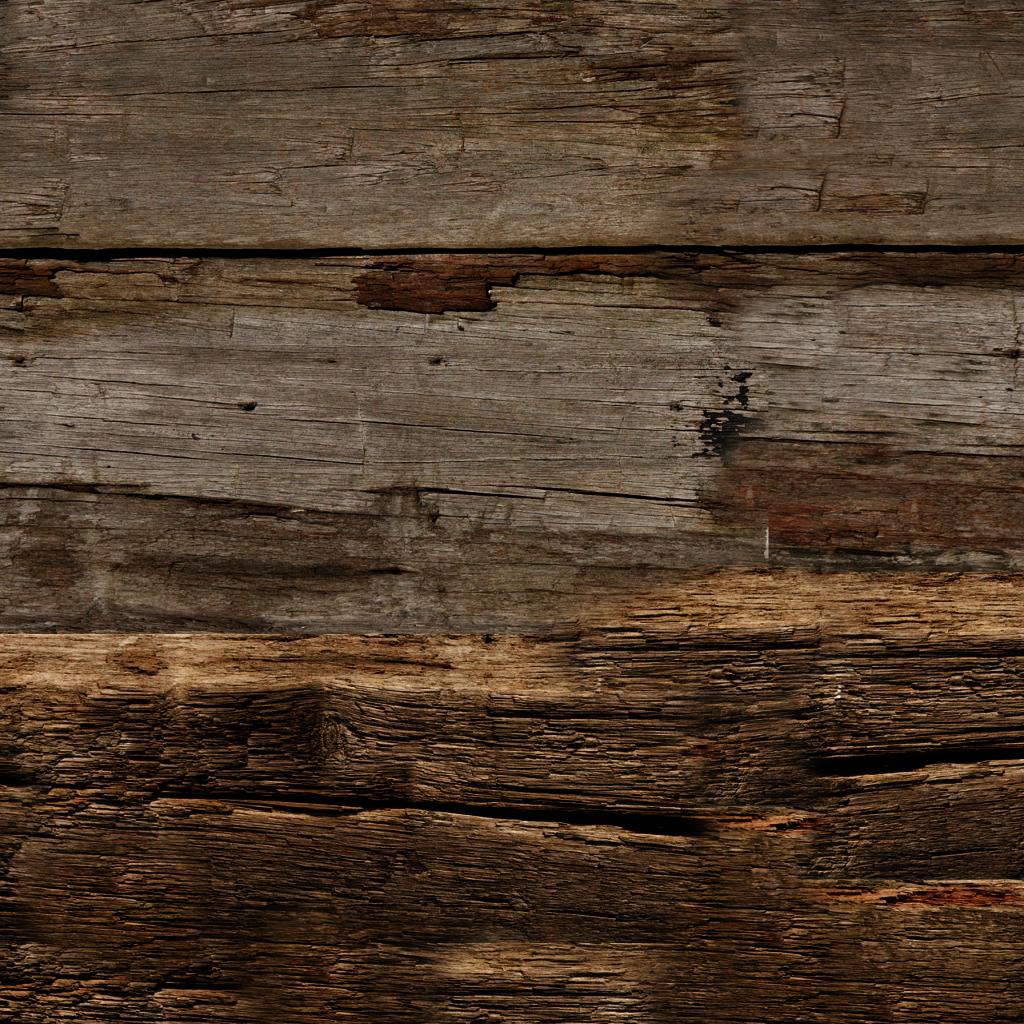 VIRENDER HOODA: royalty free ply wood texture hd
