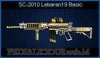 SC-2010 Lebaran19 Basic