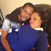 CELEBRITY NEWS: Toyin Aimakhu Disassociates Herself From Her New Lover Seun Egbegbe!