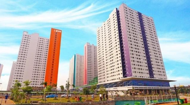 Inilah Kelebihan Apartemen Green Pramuka City sebagai Hunian Terbaik