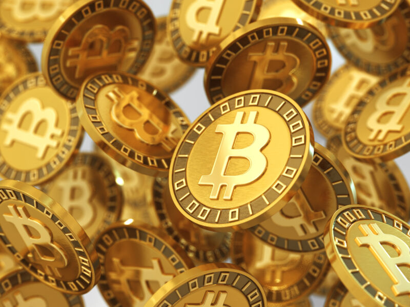 Cum se efectuează plăți anonime cu Bitcoin: un ghid pas cu pas