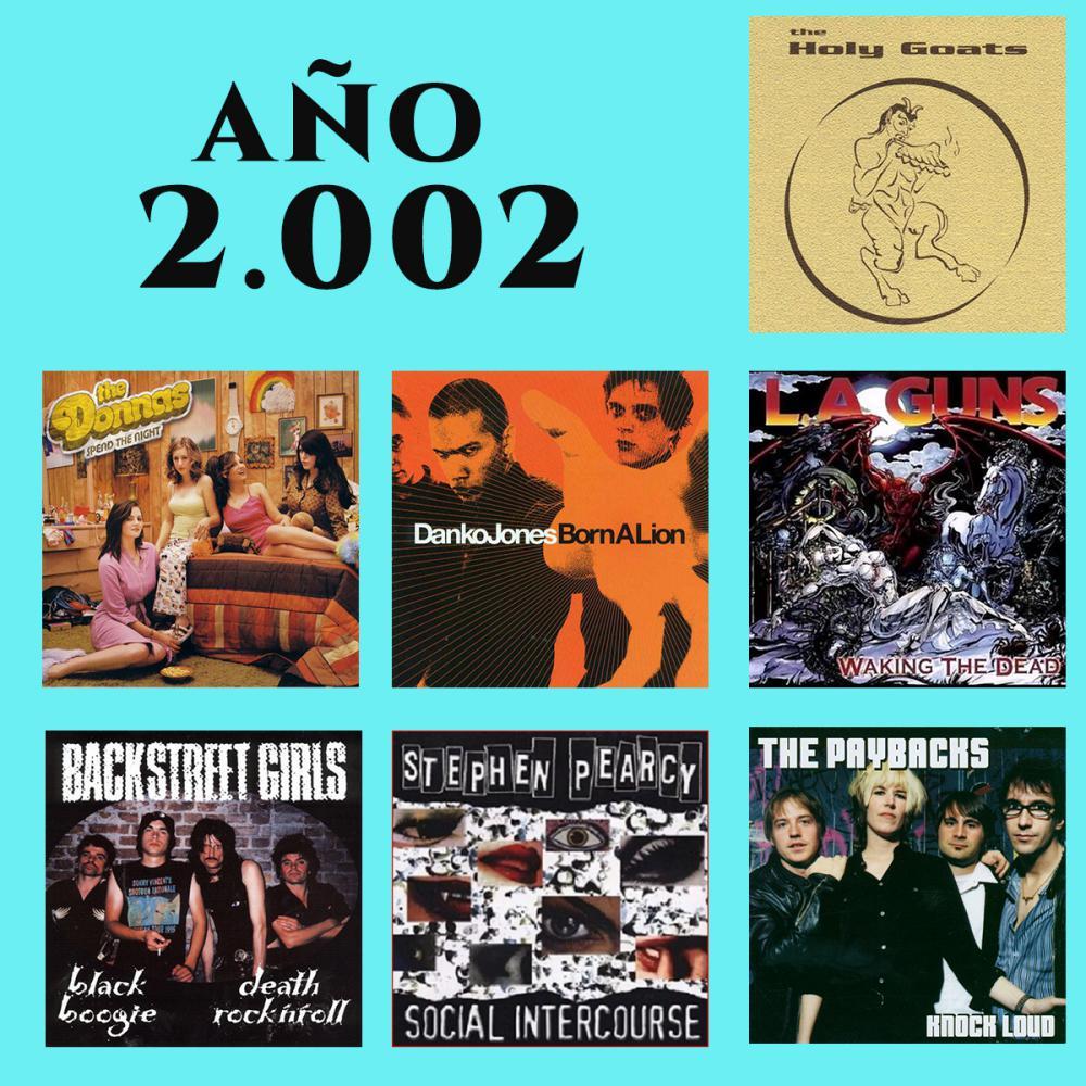 10 discos de Hard, Glam y Sleaze del siglo 21 - Página 4 A%25C3%25B1o%2B2002%2B01