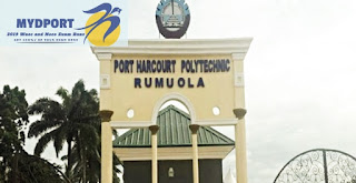 Captain Elechi Amadi Poly ND & HND Part-Time Admission List for 2020/2021 Academic Session is Out [Check Port-harcourt Poly List]