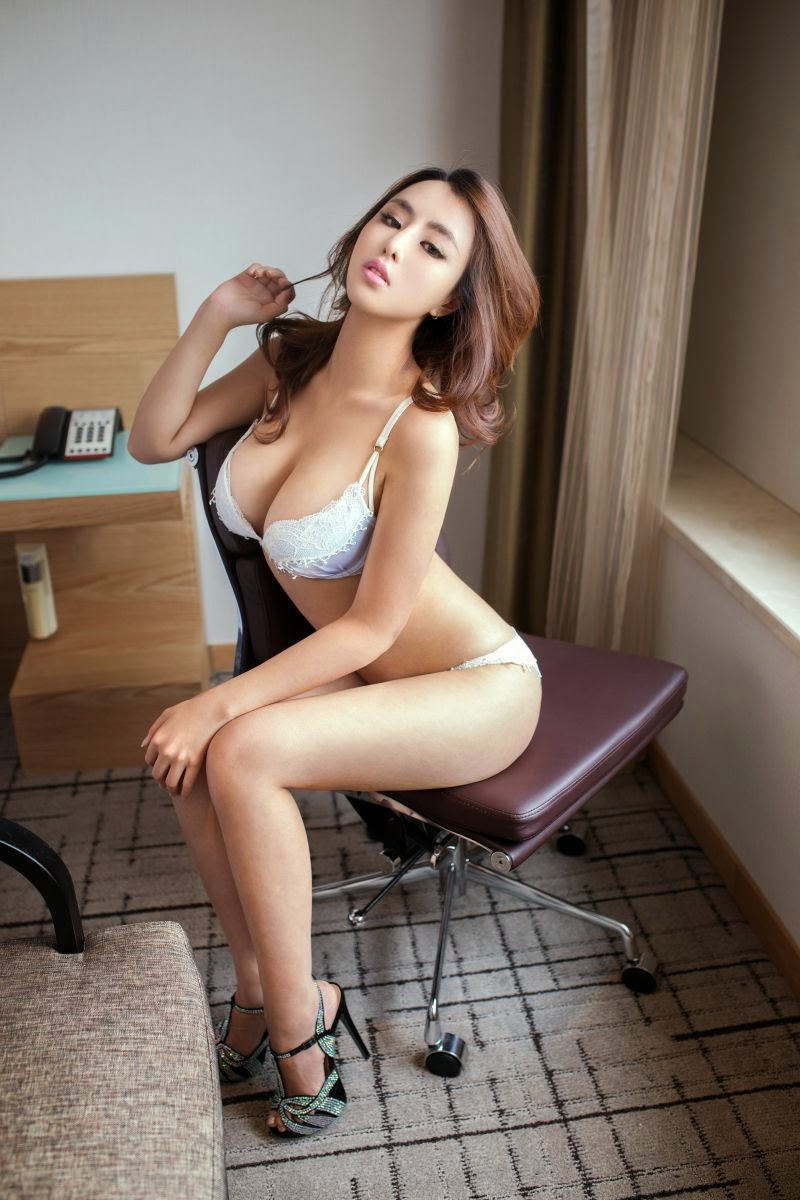 Beautiful Chinese Girl-Tuigirl No012 18 Nude Photos-9236
