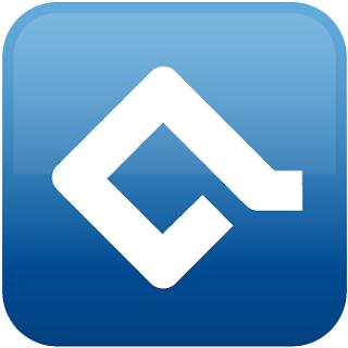 https://www.baloisedirect.ch/versicherung/Armbanduhren-Versicherung/praemie-berechnen?bag=713579