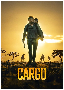 Cargo Download