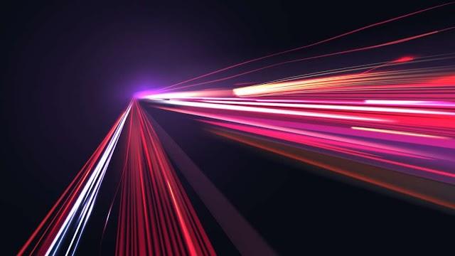 Γιατί η ταχύτητα του φωτός στο κενό είναι σταθερά της φύσης;
