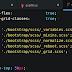 افضل طريقة لاضافة Bootstrap يدعم اللغة العربية + Normalize