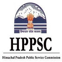 HPPSC 2021 Jobs Recruitment Notification of Range Forest Officer 45 Posts