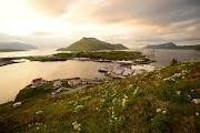 Voyage Ships Cancel To Unalaska Amid COVID-19 Uncertainties