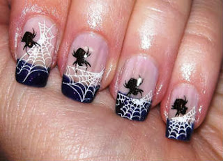 unhas-decoradas-para-halloween-foto-5